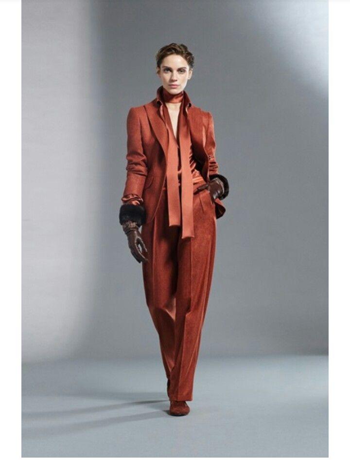 Outfit autunno inverno 2019-2020, Kiton designer   Stile ...
