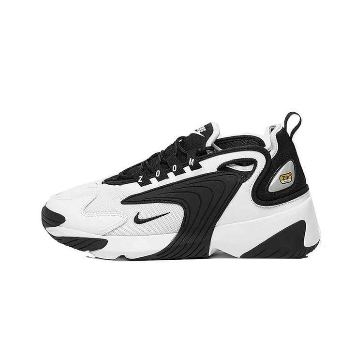 Nike zoom 2k model 2020 | Nike, Nike zoom, Chaussure