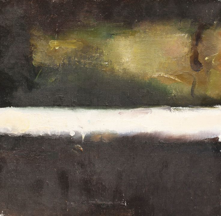 VICTOR MAN, Stripe of light, http://lavacow.com/current-auctions/contemporary-east-lavacow-auction/stripe-of-light.html