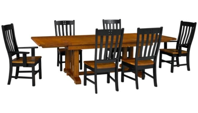 Best furniture ideas images on pinterest