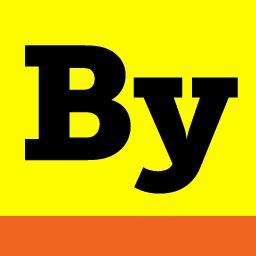Short Stories & Articles by the World's Best Writers | Byliner