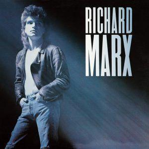 richard-marx-right-here-waiting