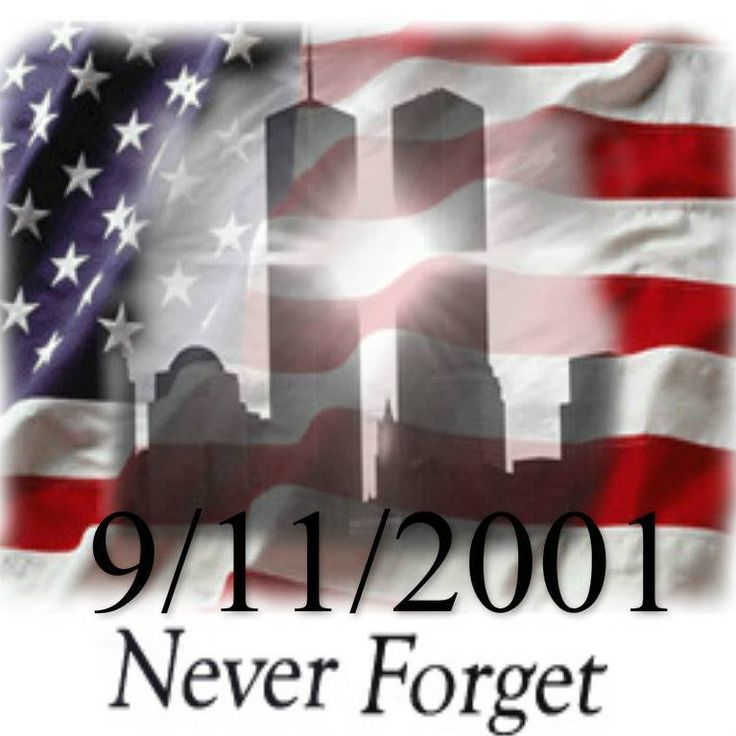 we should never forget september 11th 11th september is the unforgetable event of america so these famous september 11th never forget poems are very neccessary best free september 11th never forget poems famous september 11th never forget poems meaningful september 11th never forget poems 2015-08-04.
