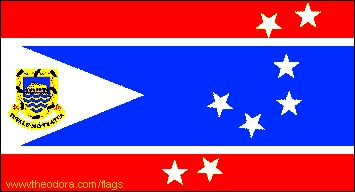 Flags of Tuvalu - geography; Tuvalu Flags, Tuvalu Map, Economy, Geography, Climate, Natural Resources, Current Issues, International Agreeme...
