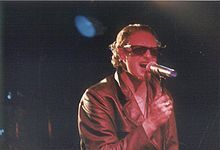 Alice in Chains - Wikipedia, the free encyclopedia