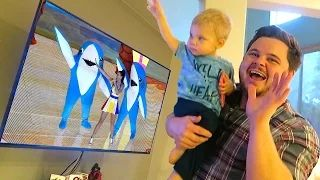 Daily Bumps - YouTube