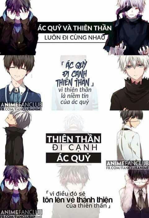 Anime | Quotes | Anime, Quotes và Tokyo ghoul