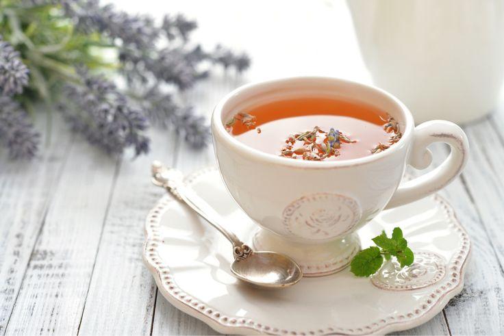 Mutlu Pazarlar :) Soğuk kış günlerinde kendinizi ihmal etmeyin…
