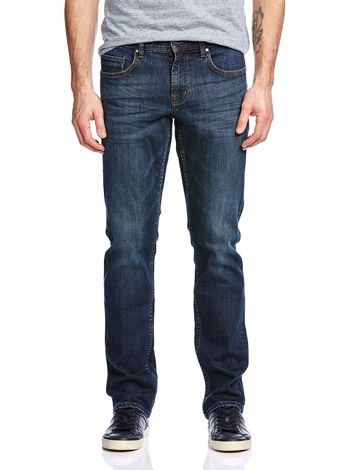 Denim jeans from Just Jeans are always a great Father's Day gift idea. #fathersday #jeans #justjeans