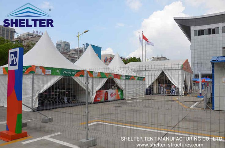 Canopy Tent   Gazebo Tent   Sport Event   Lounge Tent   http://www.shelter-structures.com/