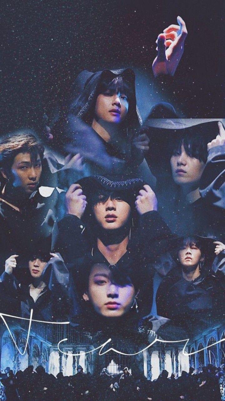 Fake Love comeback show | BTS ekkor: 2019 | Bts, Juh és