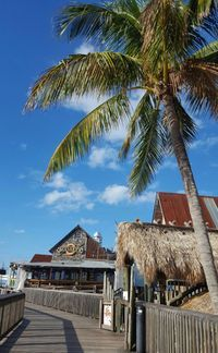 The Best Time to Visit Tourist-Happy Treasure Island, Florida - Beaches Bars and Bungalows