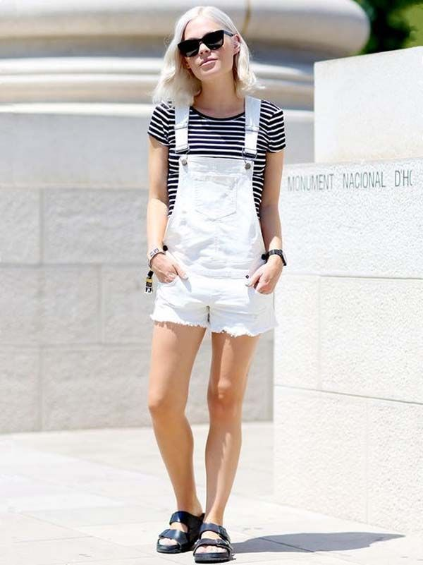 look-listras-jardieira-jeans-birken-verao
