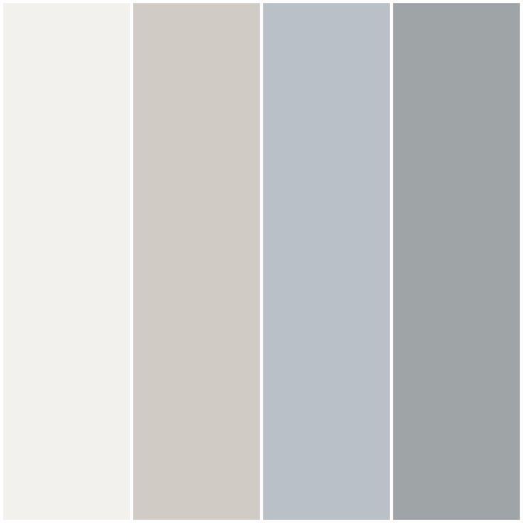 Paint colors on pinterest behr best free home design for Best behr paint colors