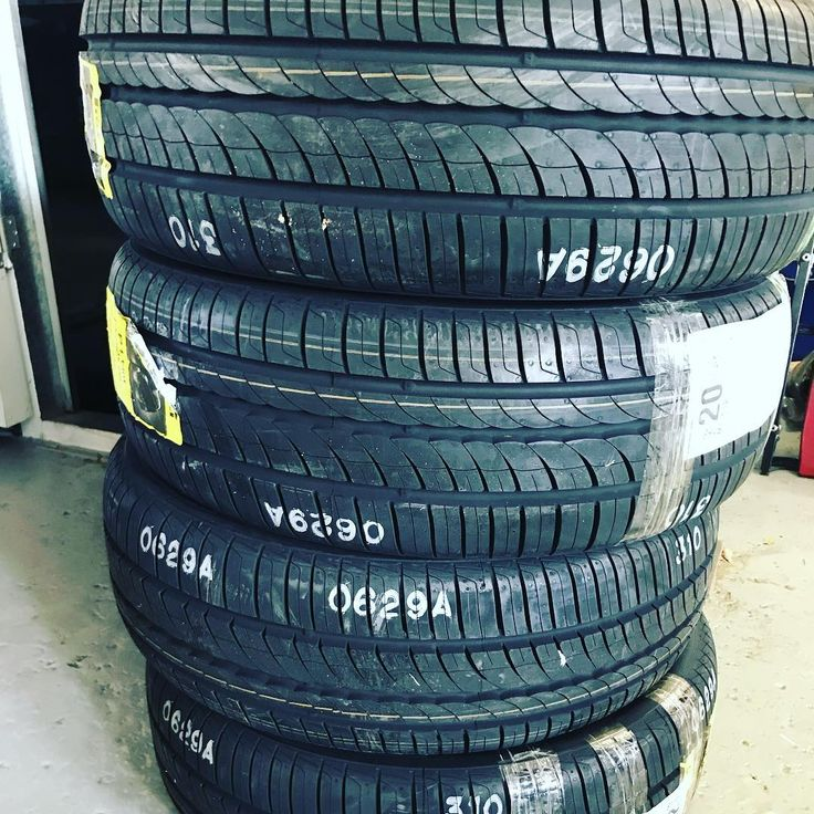 At Blakehurst Auto Repairs we offer very competitive prices on major Tyre brands.  We provide the following  On-Site Tyre Services: -New Tyre Supply Fitting -Puncture Repair -Electronic Wheel Balancing -Electronic Wheel Alignment. . . . .  #michelin #bridgestone #goodyear #continental #bfgoodrich #coopertires #mickeythompson #yokohama #tyres #wheel #wheelalignment #tyreservices #instacars #photooftheday #instaauto #blakehurst #mechanic #carinstagram #work #instagood #instadaily #likes #road…