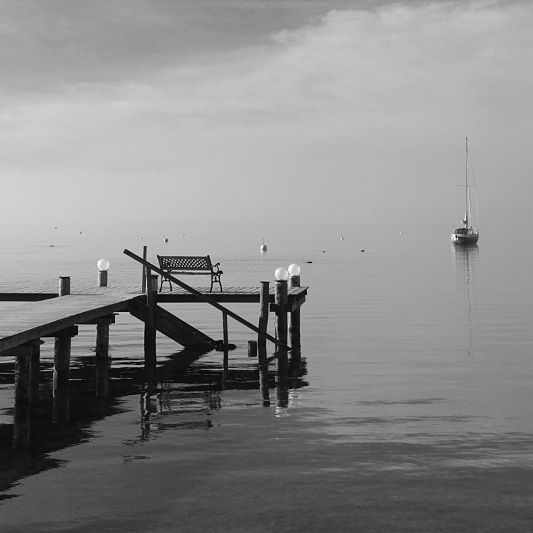 Ammersee (V)