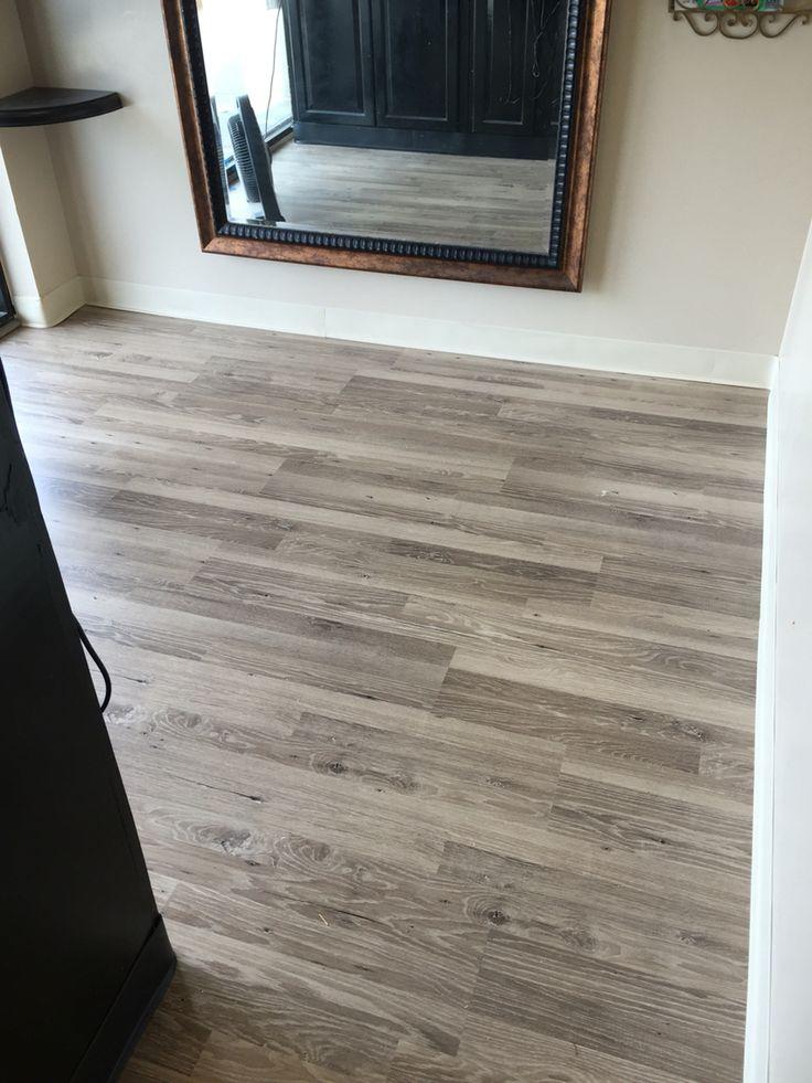 Pergo Flooring Jobs Floor Matttroy
