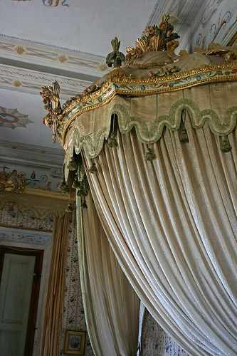 Villa di Geggiano Giobole Siena   #TuscanyAgriturismoGiratola