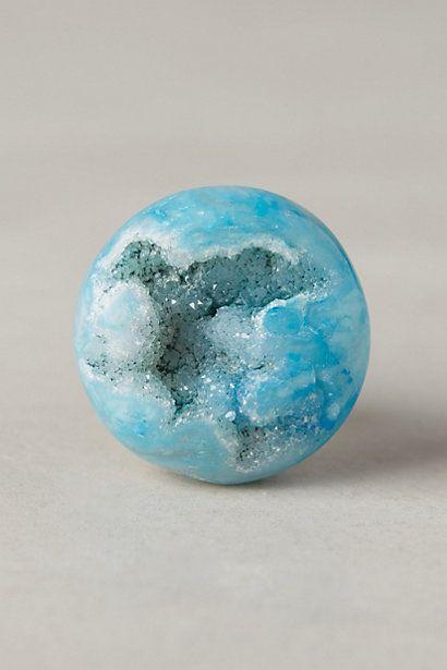 215 Best Geos Ocean Shell Images On Pinterest Kitchen