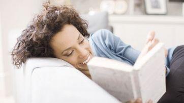 Conoce las reacciones que genera la lectura en el cerebro