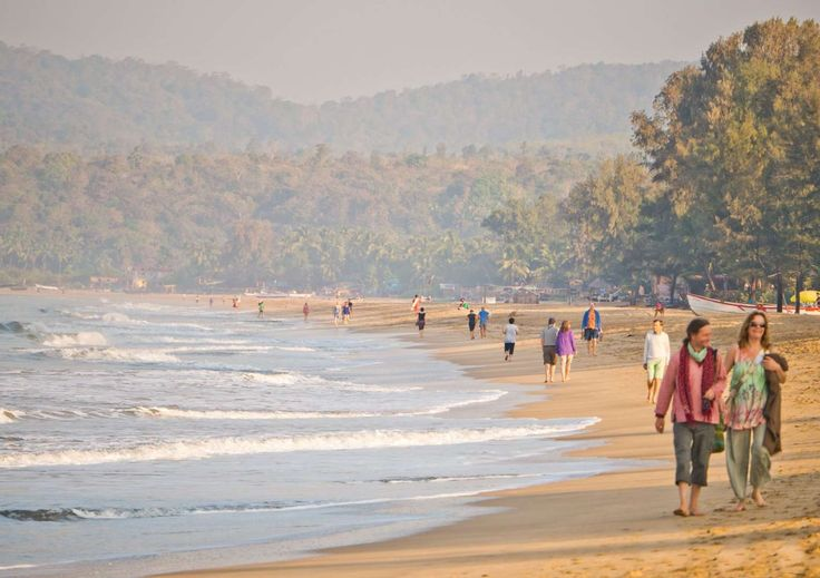 217 Best Goa Ndia Images On Pinterest Goa India Beach Cottages And Incredible India