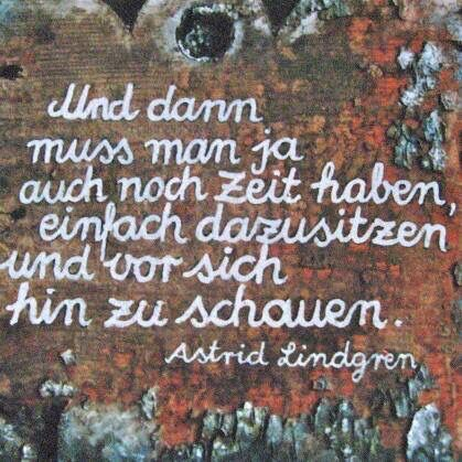09.10.2015 - Zeit