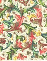 Printed papers - Giulio Giannini e Figlio S.r.l. - Rilegatura artistica del libro e carta decorata a mano dal 1856