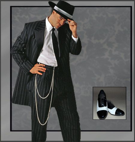 rent a vintage tuxedo jpg 1080x810