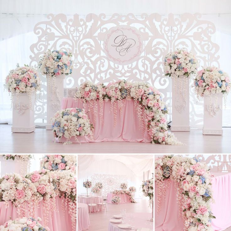 Wedding2016 wedding decor