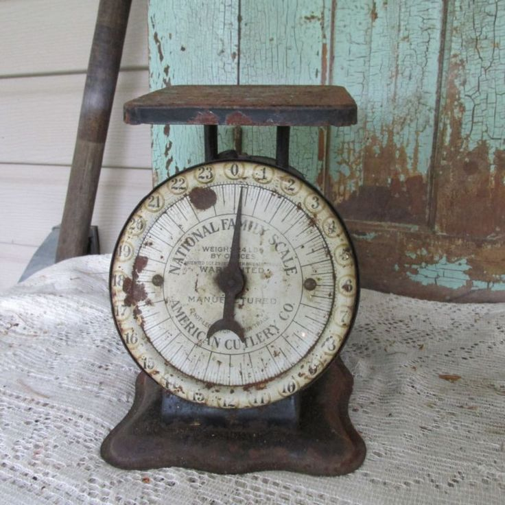 farmhouse bedroom decor images vinntage scales scale and ebay 11535