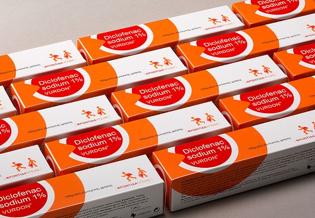 HealthCare | OSFE-Logiscoop on Packaging of the World - Creative Package Design Gallery