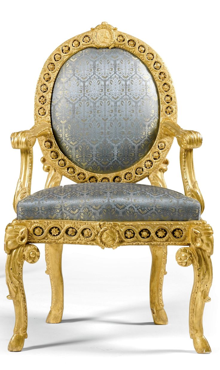 Antique italian chairs - Find This Pin And More On Antique Furniture