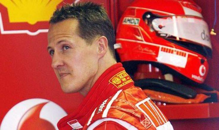 Michael Schumacher:Sa porte-parole évoque «une situation compliquée» Check more at http://feedproxy.google.com/~r/Potinsnet/~3/6BhxF0jx6Bk/michael-schumacher-porte-parole-sort-de-silence-185547.html