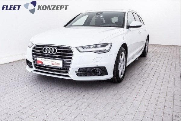 Audi A6 Avant 3.0 TDI quattro S im Gebrauchtwagen Leasing Neuwagenpreis 79.285€ - sofort verfügbar Gebrauchtwagen Leasing für private und gewerbliche Kunden  autoleasing   neuwagenleasing   kfz-langzeitmiete