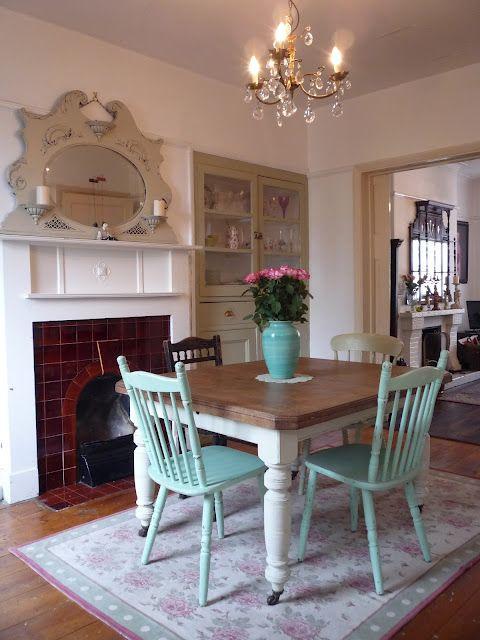 best 25 shabby chic fireplace ideas on pinterest diy