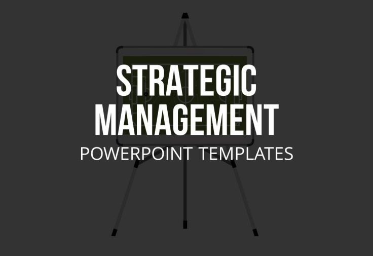 strategic management emerging business themes The current study analyzes the most recent international business research published in the six leading international business journals (journal of international business studies, management international review, journal of world business, international marketing review, journal of international marketing, and international business review) from 1996 to 2006.