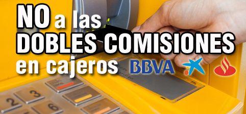 ADICAE, la Asociación de Usuarios de Bancos, Cajas y Seguros, ha recibido este jueves la respuesta del Banco de España a las sucesivasdenuncias que ADICAE ha dirigido desde el 26 Leer más →