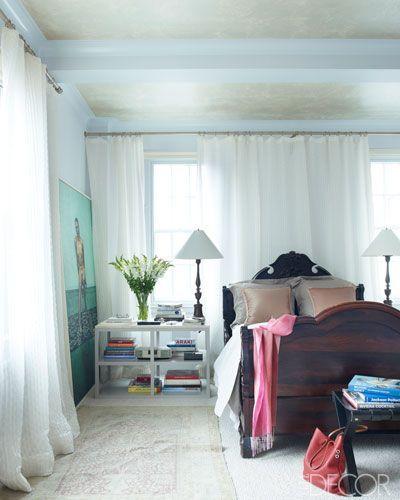 Apartment In Manhattan, Stadtwohnung, Zimmer Wohnung, Wohnung Design,  Schlafzimmer Innenräume, Schlafzimmer Schränke, Wohnung Leben,  Ferienwohnung Ideen, ...