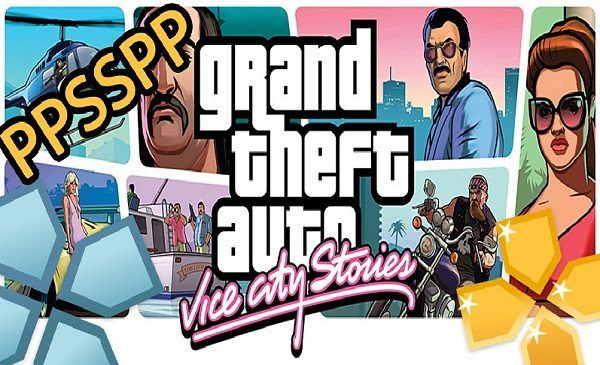 Grand Theft Auto Liberty City Stories Gta Grand Theft Auto Port Forwarding