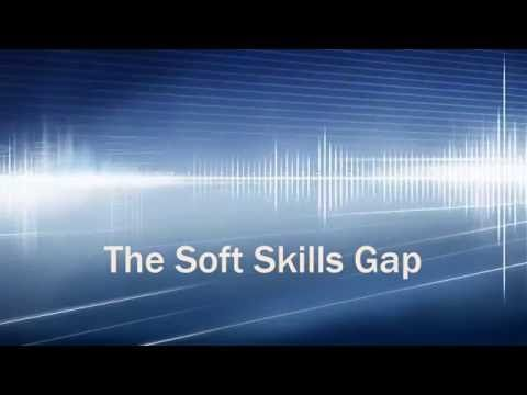 43 best Skills Gap images on Pinterest Gap, Career and College - gaps in employment