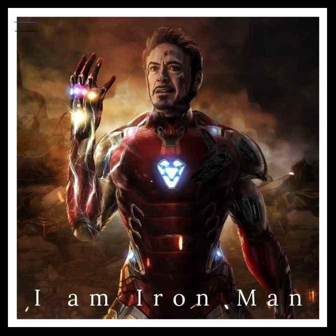 Quadro I Am Iron Man I Am Iron Man Frasessoltas Quadrinhos Quadrosdefrases Quadros Decoracao Artesanato Quadro Poster Quadro In 2020 Poster Art Movie Posters