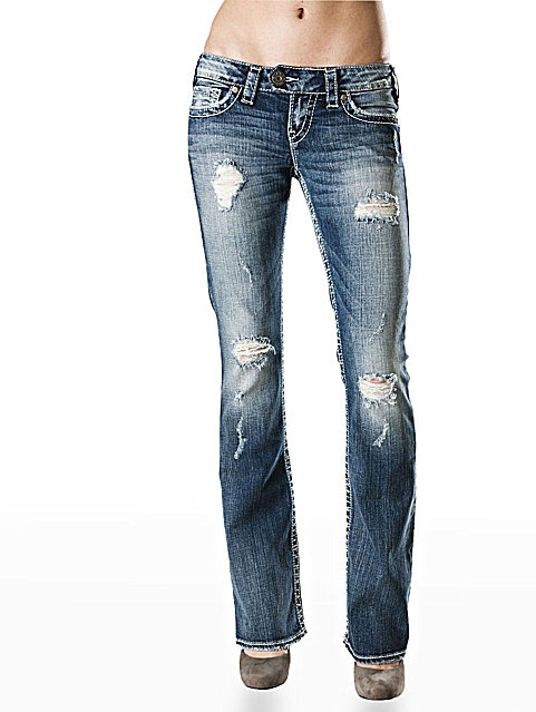 78  images about silver jeans on Pinterest | Rock revival jeans ...