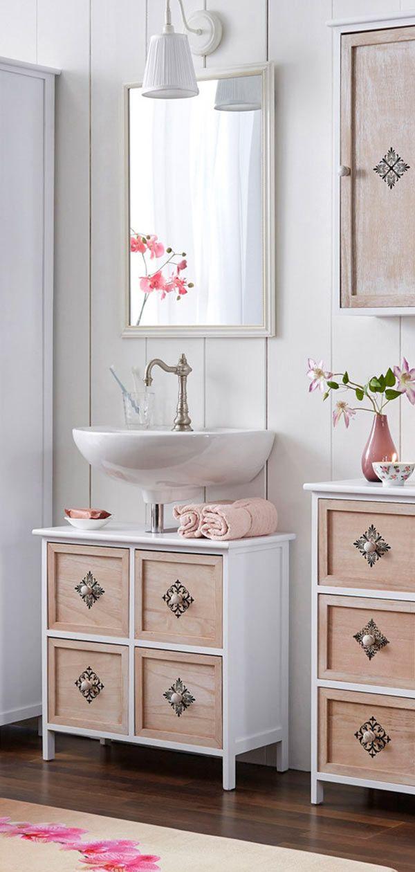 Badezimmer Hangeschrank Mit Ornament Mit Bildern Badezimmer Hangeschrank Hangeschrank