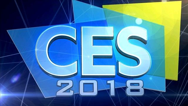 Eureka Park showcases new products at #CES18 #naturalrecordsstudios is featured @1:03  http://www.wpsdlocal6.com/2018/01/11/eureka-park-showcases-new-products-ces/?utm_content=buffer7e993&utm_medium=social&utm_source=pinterest.com&utm_campaign=buffer by #beatsofhell MSNBC