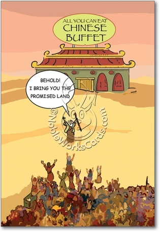 29 best religious funny cards images on pinterest funny cards funny cards grouped by line from birthday humor to mean and sarcastic christmas humor cards and beyond bookmarktalkfo Image collections