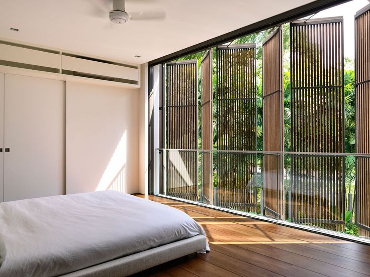 KAP-House by ONG&ONG Pte Ltd (25)