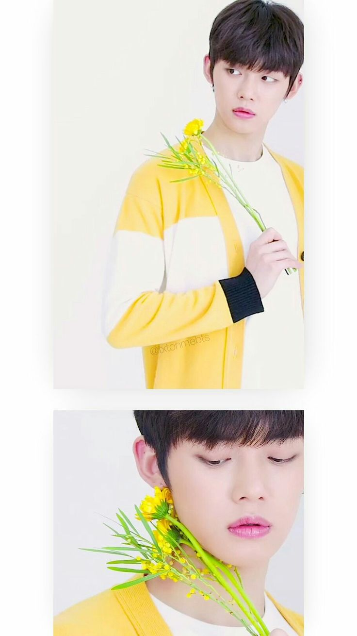 Txt Tomorrow X Together 투모로우바이투게더 K Pop Yeonjun Wallpaper Lockscreen Fondo De Pantalla Hd