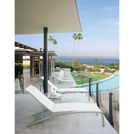 51 best tropitone images on pinterest decks outdoor decking and