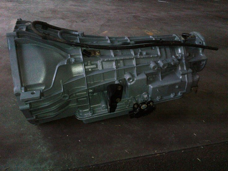 Fort Myers Import Car Parts