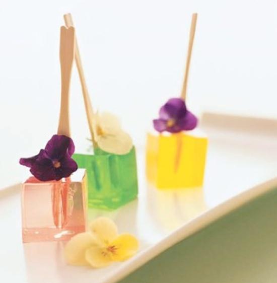 unique-dessert-buffet-trends.001 GOURMET JELLO SHOTS!!!--Cocktail Hour!!